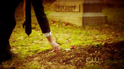 """Chapitre 28. """"Jamais de toute ma vie je n'avais autant pleuré ..."""""""