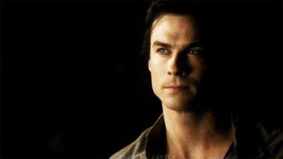 """Chapitre 38. """"Je ne t'aime pas. Je t'ai jamais aimé. Je me suis servi de toi ..."""""""