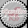xChevallou