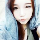 Photo de Sun-mie