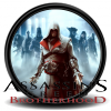 Assassin'S Creed Ezio Family Brotherhood Remix.