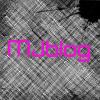 M-J-blog