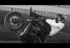Lopez-Stunt-Rider