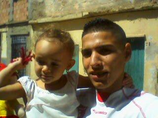moi et dounia ramadan 2010