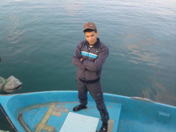 moi a salamane le 30 decembre 2011