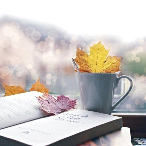 Le travail d'écriture est une carapace. Quand vous vous y adonnez, personne ne peut vous atteindre, parce que vous oubliez le monde..