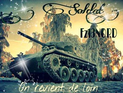 soldats fz13nord feat k-flow feat ys de la zone (2013)