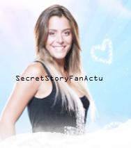 SecretStoryFanActu