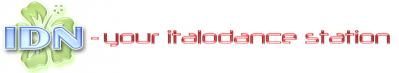 Radio IDN. italian Dance Network .