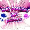 ♫♪ The Power Of Dance. Vol 1  En Vente Sur  Deezer ♪♫