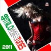 Compilation  ♪ 40 Italo Dance Tunes ♪  °Olivier Sola Feat Jérôme Thévenot . So Much °