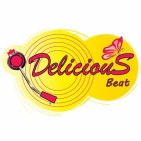 LE LABEL . DELICIOUS BEAT/ CLUBBER RECORDS