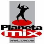 Planeta Mix Records