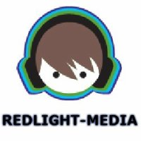 Label : Redlight-Media (Germany)