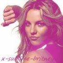 Photo de X-Sublime-Britney