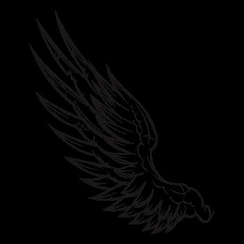 Aile D Ange aile d'ange - blog de tatoustage62