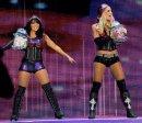 Photo de WWE-FAN-DE-CATCH-FRANCE