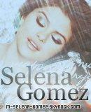 Photo de M-Selena-Gomez