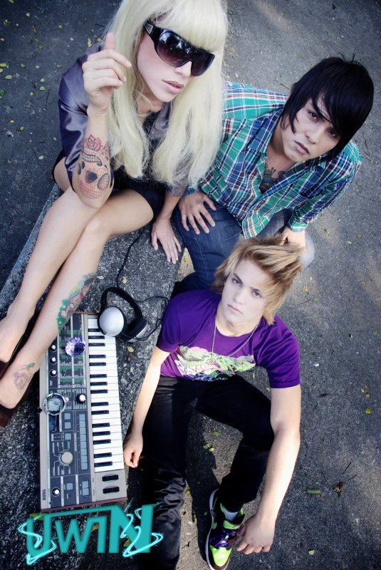 YOU WIN ADD MY BAND  http://www.facebook.com/pages/You-Win/186265871384440?ref=ts