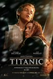 Pictures of Titanic3D-April