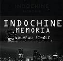 Indochine / INDOCHINE-Memoria  (2012)