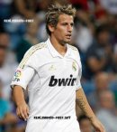 Photo de RealMadrid-FoOt