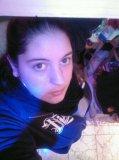 Photo de floriane-93370