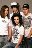 Photo de oo-tokio-hotel