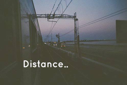 Quelques kilomètres