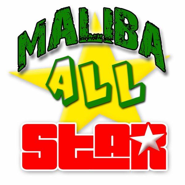 Maliba All Star / I Ka Missin Nkôrô (MDV) (2012)