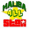Maliba All Star / Kow Bè Na Wati (Black Ismo & Buba) (2012)