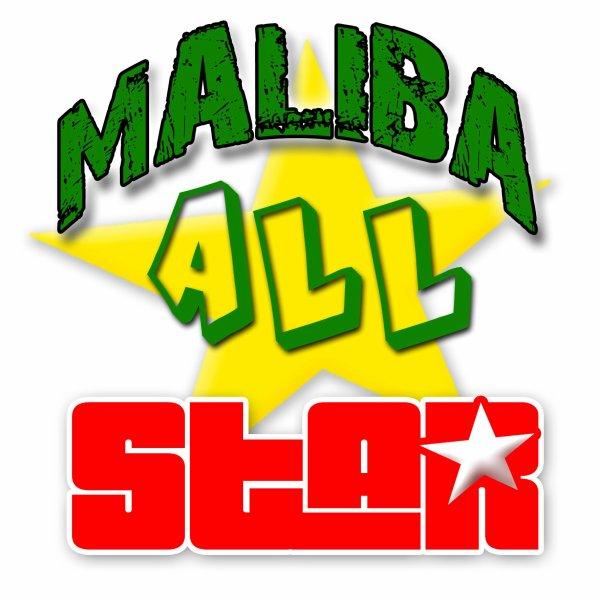 Maliba All Star / Kow Bè Na Wati (Black Ismo & Buba) (2012)