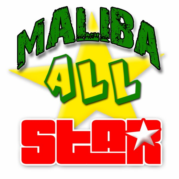 Maliba All Star / Anw Kilala (Salazar, Buba feat Iba One) (2012)