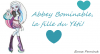 Abbey Bominable
