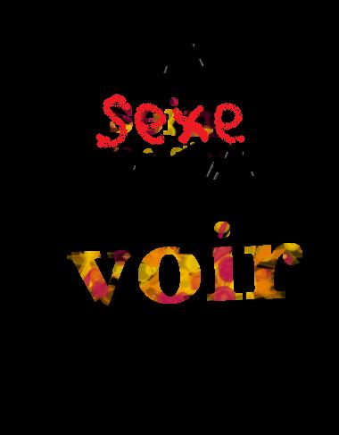 """Spécial """"COUVREZ-MOI CE SE(XE)IN QUE JE NE SAURAIS VOIR"""" - Image n° 1/3 !..."""