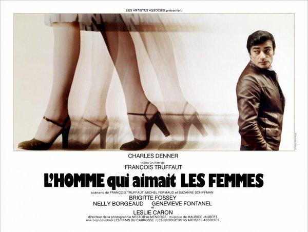 "Spécial ""LES JAMBES DES FEMMES SONT..."" - Image n° 1/3 !..."