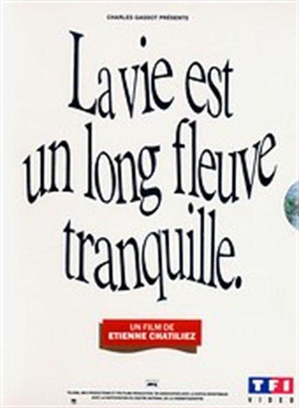"""Spécial """"LE PAPE BENOÎT XVI SOUPAPES DÉMISSIONNE"""" - Image n° 7/8 !..."""
