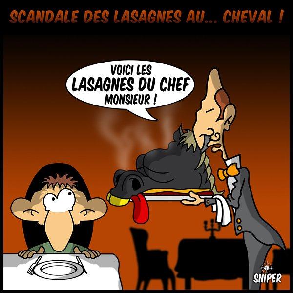 "Spécial ""FINDUS & LA MALBOUFFE"" !..."