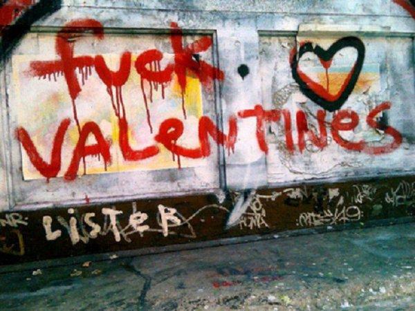 "Spécial ""SAINT-VALENTIN"" - Image n° 1/2 !..."