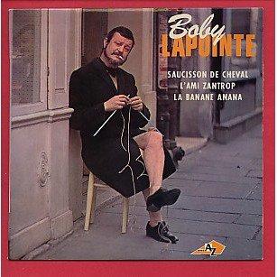 """Spécial """"LASAGNES DE CHEVAL FAÇON BOBY LAPOINTE"""" - Image n° 2/5 !..."""