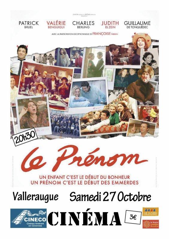 """Spécial """"CÉSAR 2013 - LE GRAND DÉTOURNEMENT D'AFFICHES"""" - Image n° 26/37 !..."""