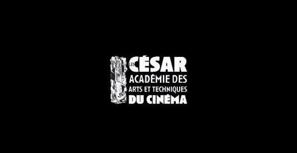 """Spécial """"CÉSAR 2013 - LE GRAND DÉTOURNEMENT D'AFFICHES"""" - Image n° 01/37 !..."""