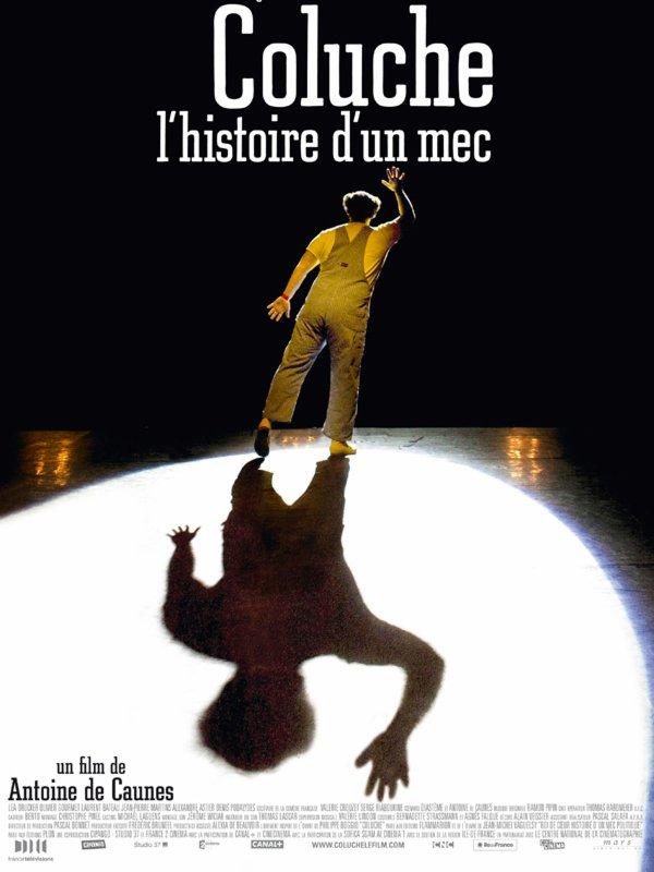 """Spécial """"L'HISTOIRE D'UN MEC"""" - Image n° 2/5 !..."""
