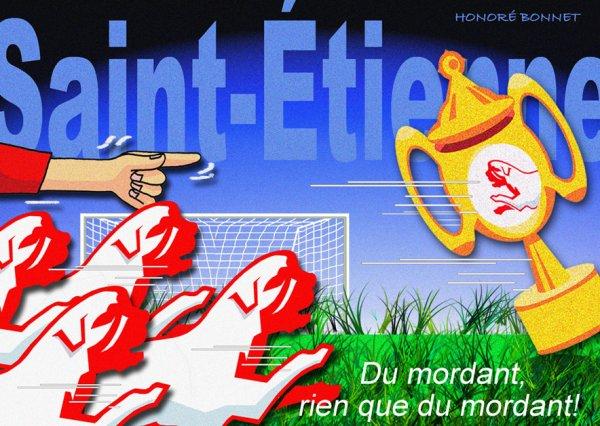 """Spécial """"FOOTBALL"""" - Image n° 1/2 !..."""