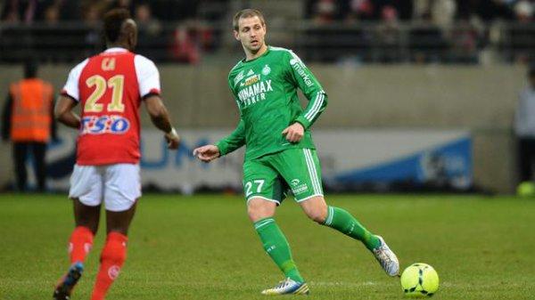 "Spécial ""FOOTBALL - COUPE DE FRANCE"" - 1/3 !..."