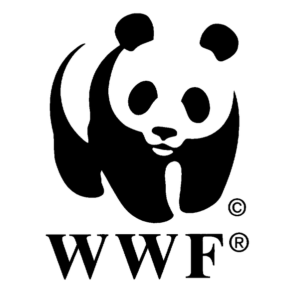 WWF !...