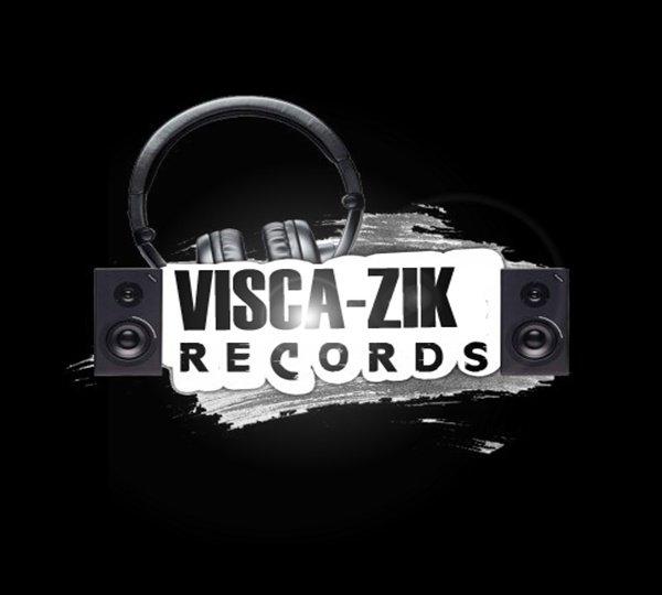Visca-Zik