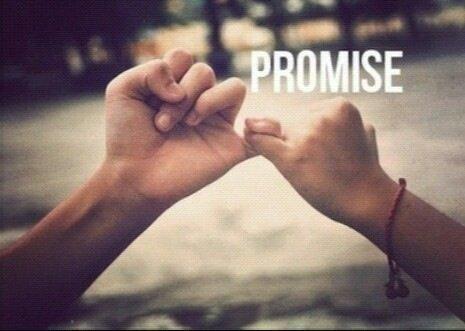 Chapitre 44: Promis