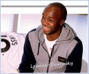 Photo de Lassana-Diarra