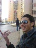Photo de abdou31331